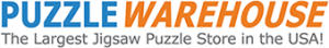 Puzzle Warehouse discount codes