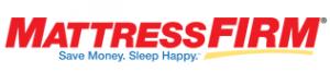 Mattress Firm discount codes