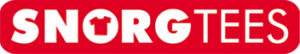 SnorgTees discount codes
