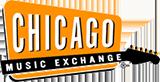 Chicago Music Exchange discount codes