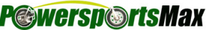 PowersportsMax discount codes