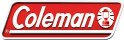 Coleman discount codes