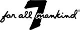 7 For All Mankind discount codes