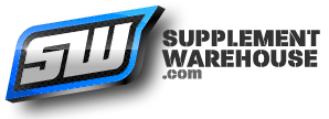 Supplement Warehouse discount codes