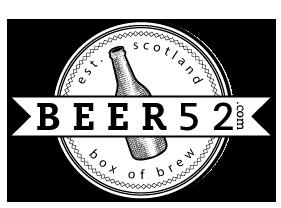 Beer52 discount codes