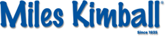 Miles Kimball discount codes