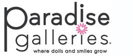 Paradise Galleries discount codes