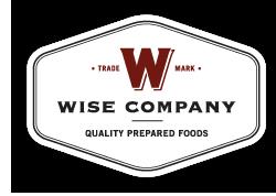Wise Food Storage discount codes