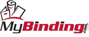 My Binding discount codes