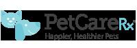 PetCareRx discount codes