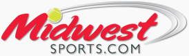 Midwest Sports discount codes