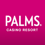 Palms discount codes
