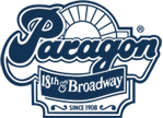 Paragon Sports discount codes