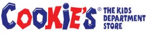 Cookies Kids discount codes