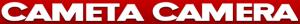 Cameta Camera discount codes