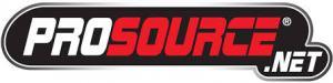 ProSource discount codes