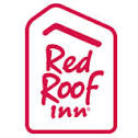Red Roof Inn discount codes