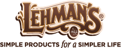 Lehmans discount codes