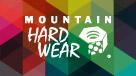 Mountain Hardwear discount codes