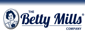 Betty Mills discount codes