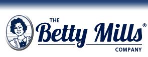 Betty Mills discount codes