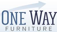 OneWayFurniture discount codes