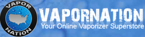 VaporNation discount codes