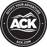 Austin Kayak discount codes