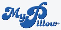 MyPillow discount codes