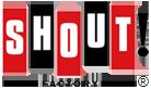 Shout Factory discount codes