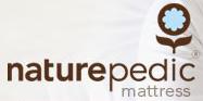 Naturepedic discount codes