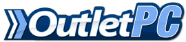 OutletPC discount codes
