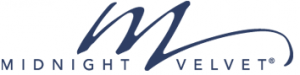 Midnight Velvet discount codes