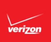 Verizon Wireless discount codes
