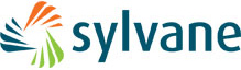Sylvane discount codes