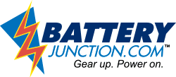 Battery Junction discount codes