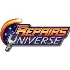 Repairs Universe discount codes