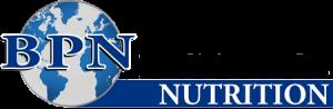 Best Price Nutrition discount codes