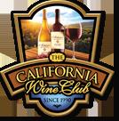 California Wine Club discount codes