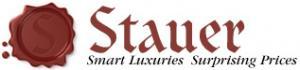 Stauer discount codes