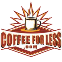 Coffee For Less discount codes