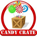 Candy Crate discount codes
