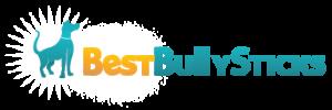 Best Bully Sticks discount codes