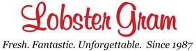 Lobster Gram discount codes