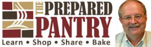 Prepared Pantry discount codes