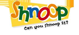 Shnoop discount codes