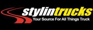 Stylin Trucks discount codes