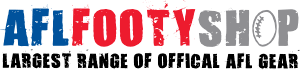 AFL Footy Shop discount codes