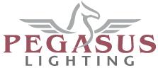 Pegasus Lighting discount codes