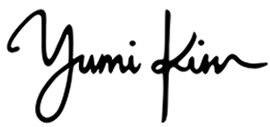 Yumi Kim discount codes